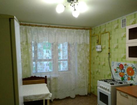 Аренда квартиры, Иваново, Ул. Революционная - Фото 3