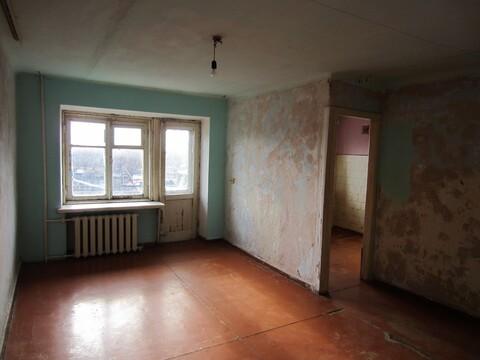 Продам 1-комн квартиру - Фото 1