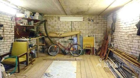 Продажа гаража, Валдай, Валдайский район, Ул. Радищева - Фото 2