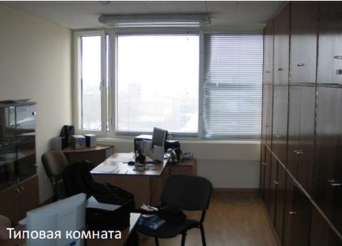 Офисное здание на Подъемной улице - Фото 5