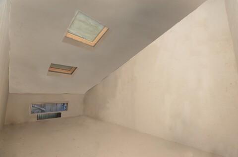 Апартаменты на Дубининской - Фото 5