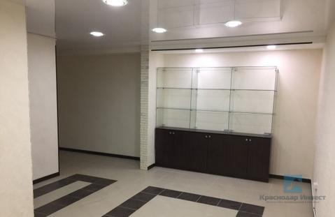 Продажа офиса, Краснодар, Улица Селезнёва - Фото 2