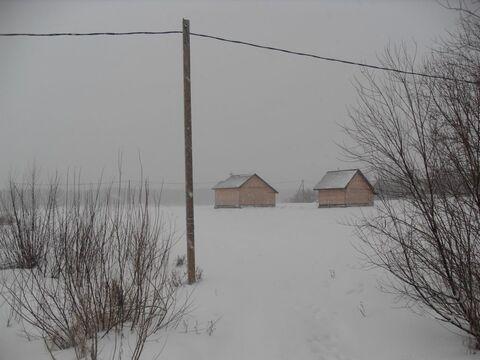 Затон, ул. Корабельная - Фото 1