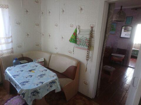 Продажа: 1 эт. жилой дом, п. Джанаталап, ул. Кобозева - Фото 4