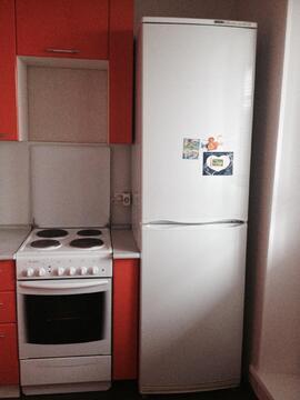 Сдам 1 ком квартиру - Фото 2