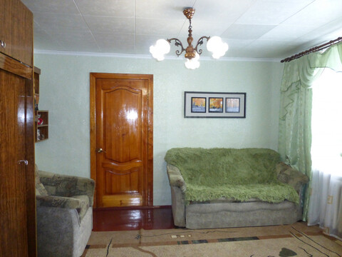 Продажа квартиры, Мочище, Новосибирский район, Ул. Спортивная - Фото 4