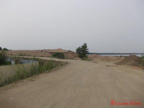 Продажа участка, Хабаровск, Ул. Печерская - Фото 2