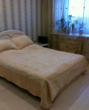 Продажа квартиры, Иваново, 30-й микрорайон - Фото 3