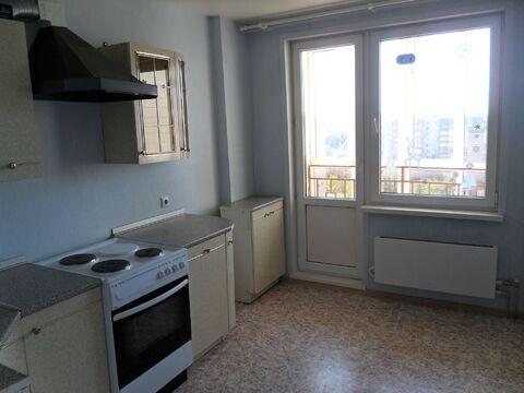 Сдам 1 комнатную квартиру в Северном микрорайоне - Фото 5