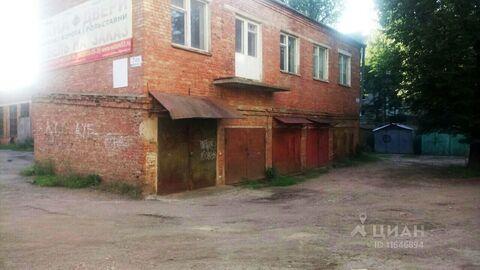 Продажа псн, Боровичи, Боровичский район, Ул. Пушкинская - Фото 1