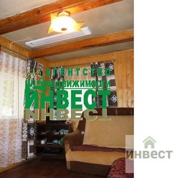 Продается одноэтажная дача 42 кв.м. на участке 6 соток, д.Шапкино СНТ - Фото 3