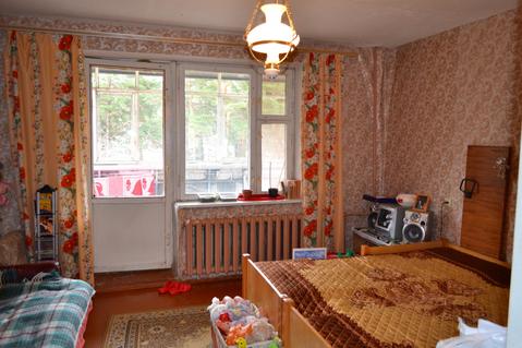 Суздальский р-он, Сокол п, п. сокол, д.15, 4-комнатная квартира на . - Фото 1