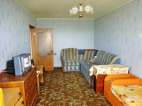 1-к.квартира в г.Серпухов ул. Войкова 34а. - Фото 5