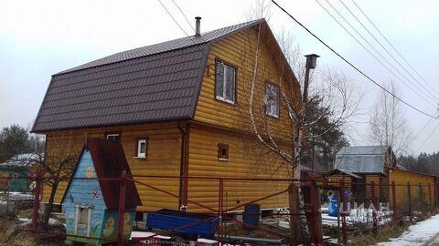 Аренда дома, Петушинский район, Улица Сиреневая - Фото 2