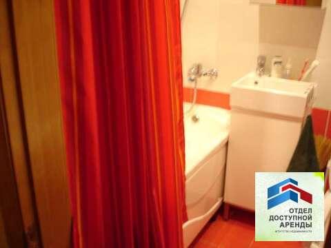 Квартира ул. Свердлова 21 - Фото 3