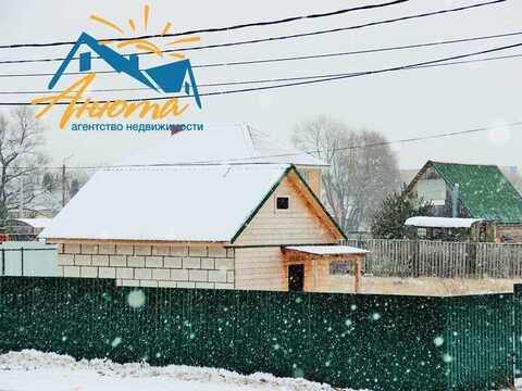 Продается земельный участок в городе Обнинск - Фото 2