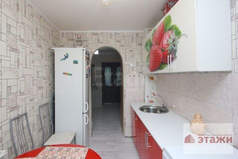 Трехкомнатная квартира с ремонтом - Фото 5