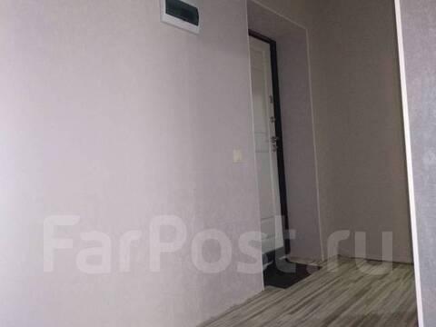 Продам отличную двухкомнатную квартиру - Фото 2