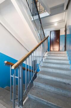 Продажа квартиры, Улан-Удэ, Строителей пр-кт. - Фото 4