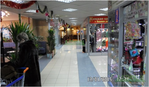 Аренда торгового помещения, Королев, Ул. Горького - Фото 5