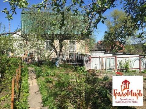 Продается дом, г. Яхрома, Огородный - Фото 4