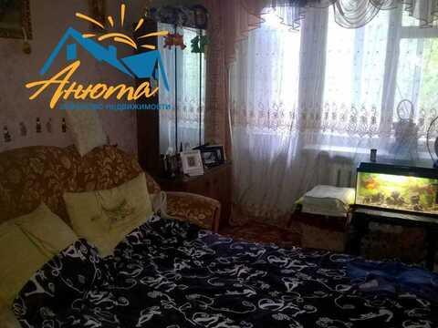 3 комнатная квартира в Жуково, Ленина 39а - Фото 4