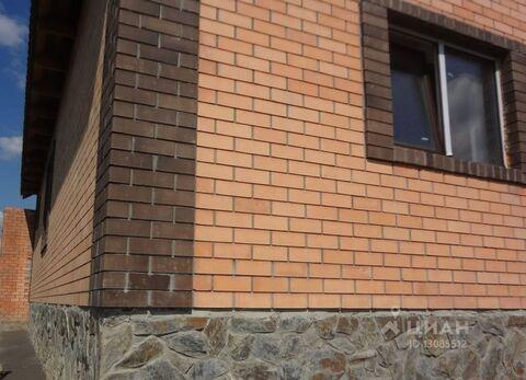 Продажа дома, Красноярка, Омский район, Ул. Советская - Фото 2
