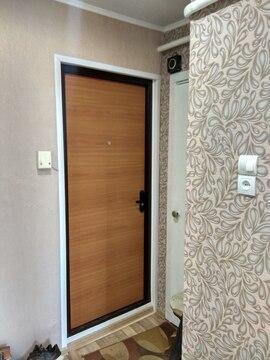 Квартира, ул. Дмитрия Блынского, д.2 к.А - Фото 4