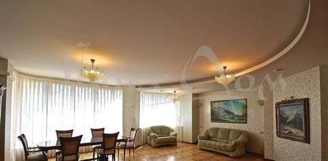 Продажа квартиры, м. Сокол, Ул. Куусинена - Фото 1