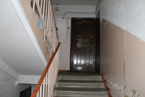 Продаю 2-х комнатную квартиру ул. Кириллова, д. 17 - Фото 2