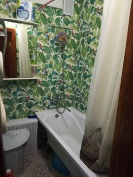 Продается 2-х комнатная квартира в г. Александров, ул. Энтузиастов 1 - Фото 4