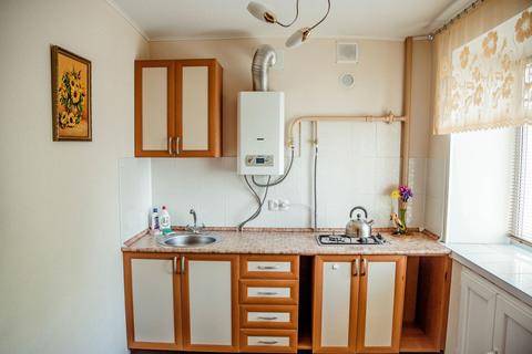 Сдам квартиру на Южно-Моравской 46 - Фото 5
