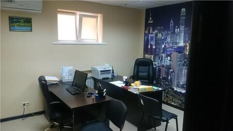 Продажа офиса, Краснодар, Им Дзержинского улица - Фото 2