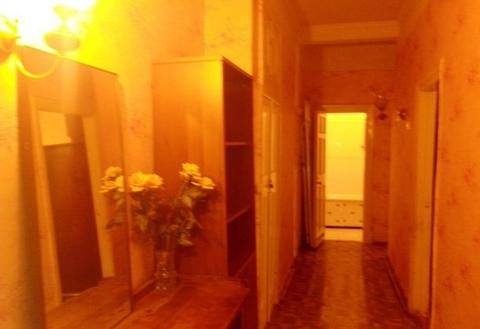 2-к квартира 60 кв. м. ул. Тимирязева 10/2 - Фото 1