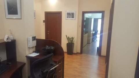 Аренда офиса 212.1 м2,/мес. - Фото 1