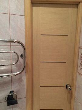 Продажа квартиры, м. Щелковская, Сиреневый б-р. - Фото 5