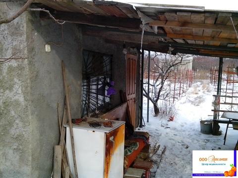 Продается 1-этажная дача, Мержаново - Фото 3
