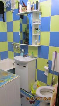 Продается 1-комнатная квартира на ул. Валентины Никитиной - Фото 5
