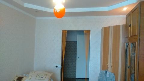 Продам 1 комнатную квартиру с двойной лоджией! - Фото 2