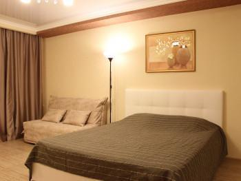 Комната в аренду на Киевской 129 - Фото 1