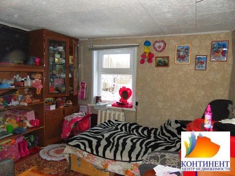 Торг будет продам дом в Рудничном районе можно под ипотеку - Фото 4