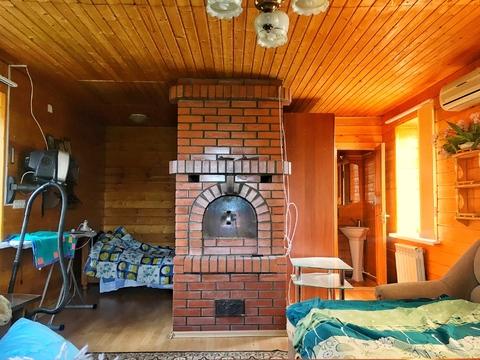 Продается дача в деревне Бужаниново - Фото 3