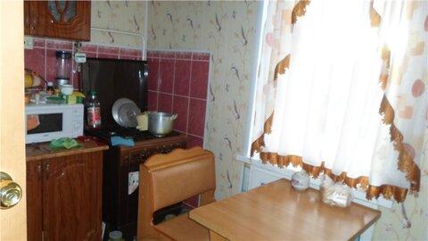Ул. Энергетиков, 21, Купить квартиру в Кумертау по недорогой цене, ID объекта - 323130080 - Фото 1