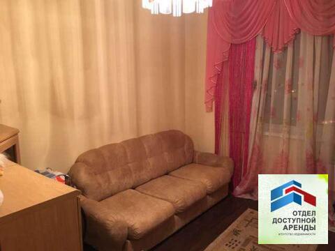 Квартира ул. Ядринцевская 48 - Фото 3