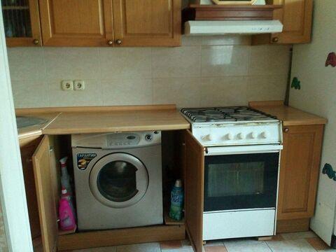 Продается квартира г Краснодар, ул Ипподромная, д 55 - Фото 4
