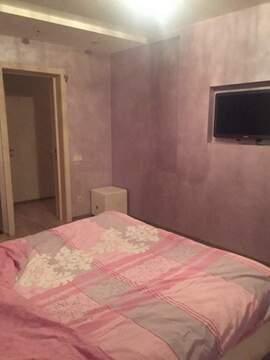 Продам 3-комн. квартиру 109.6 кв.м - Фото 3
