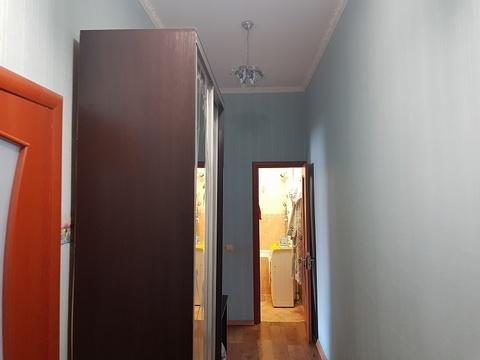 Продается квартира г Севастополь, ул Вакуленчука, д 53/6 - Фото 2