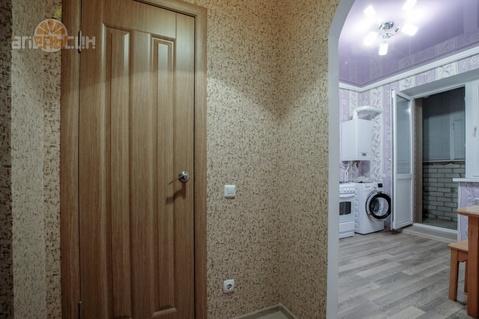 1-комн. квартира - Фото 2