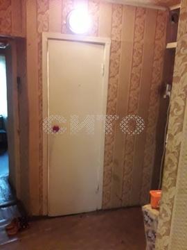 Продажа комнаты, Череповец, Устюженская Улица - Фото 4
