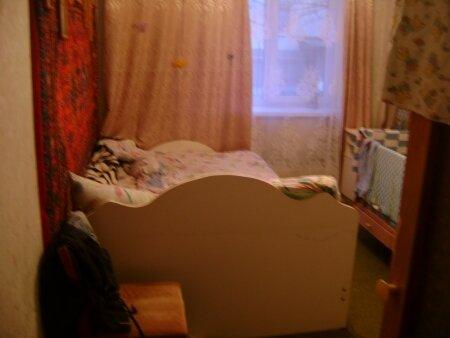 Продажа квартиры, Ессентуки, Павлова ул. - Фото 2